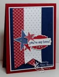 s s day by arizona maine cards and paper crafts at