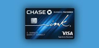 500 Business Cards For Free Awesome Best Credit Cards For New Business 59 For Free Printable