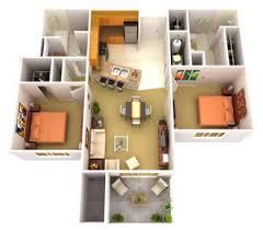 2 Bedroom Apartments In Albuquerque Ladera Vista Apartments 3608 Ladera Drive Nw Albuquerque Nm