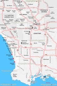 East Los Angeles Map by Maps Update 21051488 Tourist Map Of Los Angeles U2013 Los Angeles