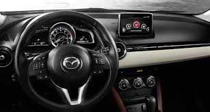 mazda convertible 2015 2017 mazda cx 3 for sale near baytown tx mazda of clear lake