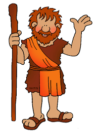 free powerpoint presentations about john the baptist for kids