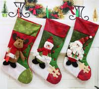 Large Christmas Ornaments Wholesale by Wholesale Large Christmas Ornaments Buy Cheap Large Christmas