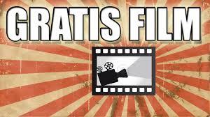 film gratis youtube ita come vedere film gratis online in italiano youtube