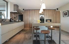 cuisine architecture architecte cuisine cuisine blanche contemporaine cbel cuisines