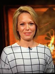 dylan dreyer lingerie 2018 02 19 dylan dreyer white blouse hot dresses and sexy business