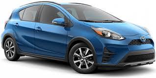 best dfw car deals black friday toyota of plano toyota dealership near dallas tx