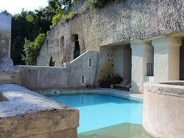 chambre d hote avec piscine int駻ieure chambre hote avec piscine interieure supinaa info