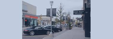 Home Depot London Ontario Fanshawe Park Road Artforms Projects