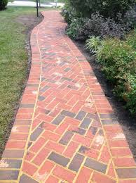Patio Brick Calculator The 25 Best Brick Calculator Ideas On Pinterest Pavers Patio