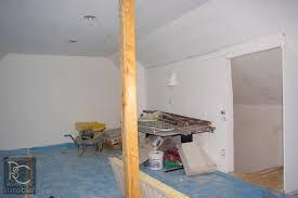 wohnflã chenberechnung balkon objektsuche24 de endlich eigenheim provisionsfrei