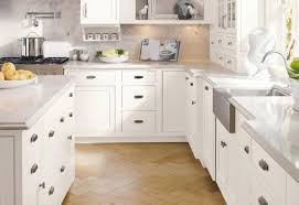 Heritage Kitchen Cabinets Granite Stone And Quartz Countertops Cabinets Tile Heritage