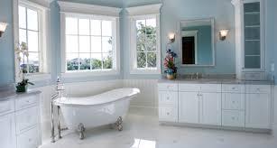 bathroom improvement ideas bathroom remodel delaware home improvement contractors