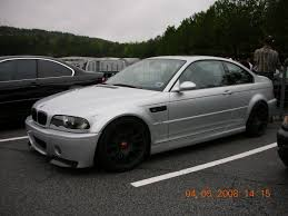 Bmw M3 E46 Specs - 1998 bmw 316i compact e46 related infomation specifications