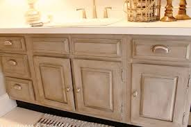bathroom vanity makeover ideas bathroom vanities shocking oak bathroom vanity makeover home