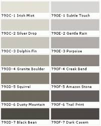 grey paint swatches home pinterest grey paint paint