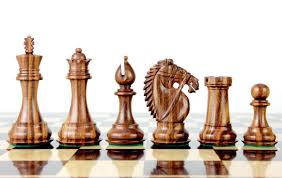 amazon chess set amazon com house of chess golden rosewood boxwood chess pieces
