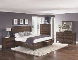 bedroom warm color bedroom ideas warm color room ideas u201a warm