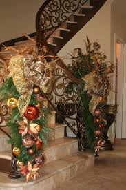 72 best italian christmas decorations images on pinterest