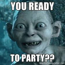 Funny Party Memes - trending funny party meme picture wishmeme