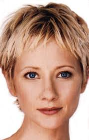 anne heche hairstyles anne heche home facebook