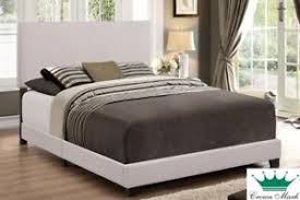 King Size Bed Frame For Sale Vancouver Bc King Size Bed Buy Or Sell Beds U0026 Mattresses In Ontario Kijiji