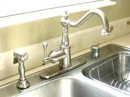 best kitchen faucet brand kitchen faucet brand names outstanding best kitchen faucet brand