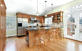Kitchen Paint Colors With Light Cabinets Kitchen Paint Colors Image Of Kitchen Paint Colors With Green