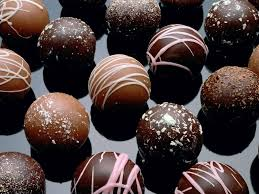 chocolate s day november 29 is national chocolates day foodimentary national