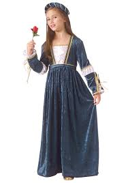 renaissance faire costumes clothing halloweencostumes