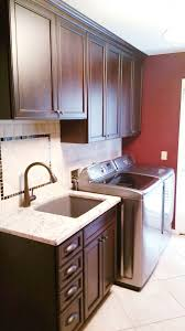 Kitchen Cabinets In Jacksonville Fl 81 Best Starmark Cabinets Images On Pinterest Kitchen Cabinet