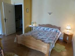 chambre d hote lannemezan chambres d hôtes la plantade chambre d hôtes la barthe de neste