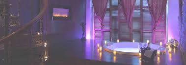 week end avec spa dans la chambre cuisine hã tel seven hã tel mouffetard suite