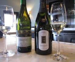 italian wine pairings for thanksgiving l a weekly
