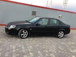 2008 saab 95 1 9 tid edition diesel manual 4 door saloon 12 mot