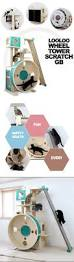 43 best cat accessories images on pinterest cat furniture cat