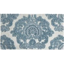 27 best rugs images on pinterest round rugs area rugs and pier