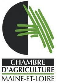 chambre d agriculture loire elections à la chambre d agriculture du maine et loire les résultats
