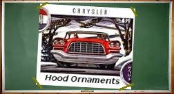 page 1 chrysler ornament identification route 66 rod high