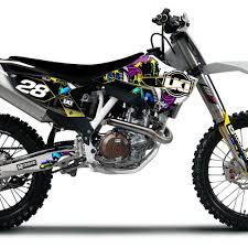 toddler motocross gear lki graphics archives rival ink design co custom motocross