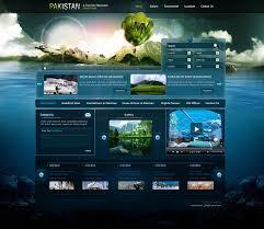 creatively designed kreative creative 30 beautifully and creatively designed web layouts