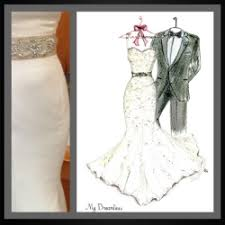 wedding shops etsy shops the overwhelmed bride wedding blog