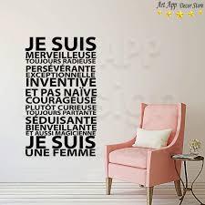 home decor line nouveau design home decor vinyle français merveilleux femme