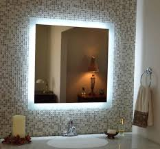 wall mirrors decorative wall mirror stickers india attractive