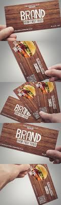 restaurant gift cards half price best 25 gift voucher design ideas on gift vouchers