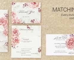 Wedding Invitation Companies Wedding Invitation Stationery Wedding Invitation Stationery