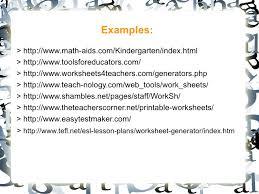 all worksheets worksheets theteacherscorner net free printable