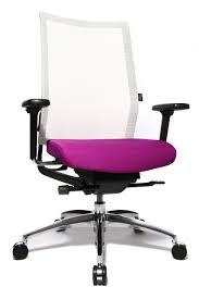 fauteuil de bureau haut de gamme fauteuil de bureau haut de gamme ergo médic 100 2 achat fauteuil