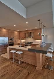 50 modern kitchen cabinet styles to die for modern kitchen pros