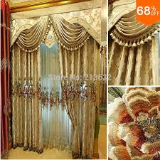 luxury hotel curtains promotion shop for promotional luxury hotel